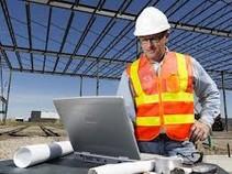 Construction Management Teamwork